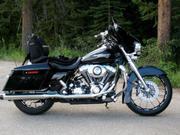2007 Harley-Davidson StreetGlide