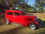 1934 ford 1934 Ford Other