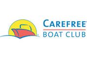 Carefree Boat Club Danvers